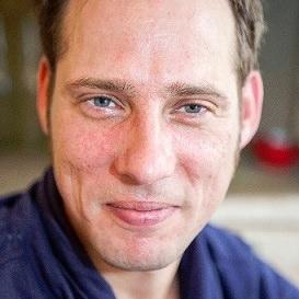 Dennis Oosterwijk