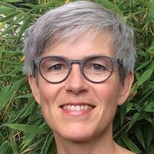 Pauline Hofstra